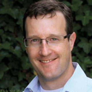 Ross Bethel, MD