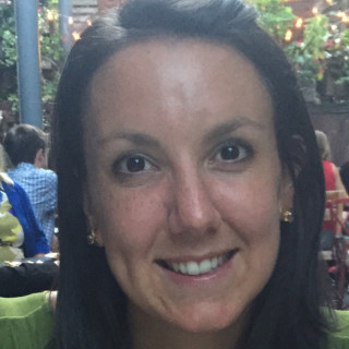 Jill Kropa, MD