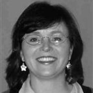Susan Clark-Frantz, MD