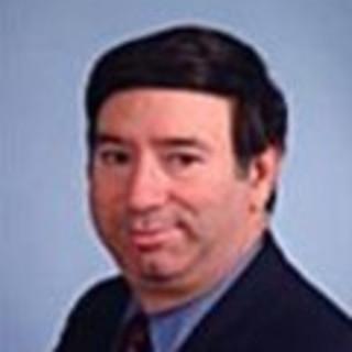 Stanley Glassman, MD