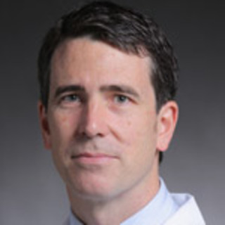 Brian Harlin, MD