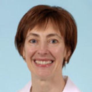 Laura Bierut, MD