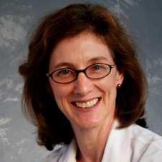 Caroline Reay, MD