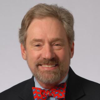 John Sturman Jr., MD