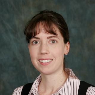 Kathleen (Harlow) Yang, MD