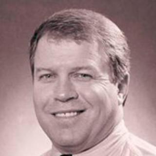 Lloyd Bardwell, MD