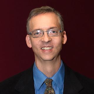 Jeffrey Blixt, DO