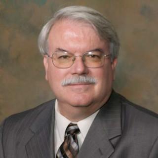 Richard Rawl, MD