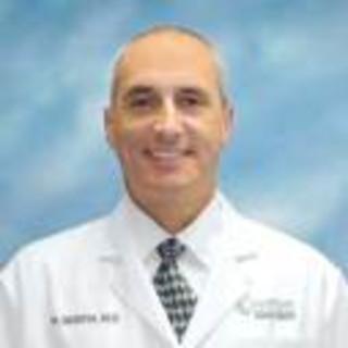 Michael Genova, MD
