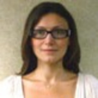 Victoria Karlinsky-Bellini, MD