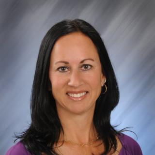 Lorene Duncan, PA