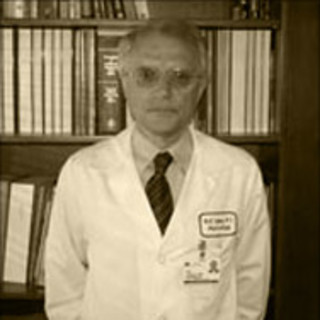 Vito Campese, MD