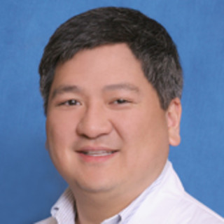 Timothy Feng, MD