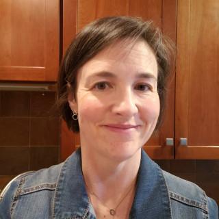 Susan Schrock, MD