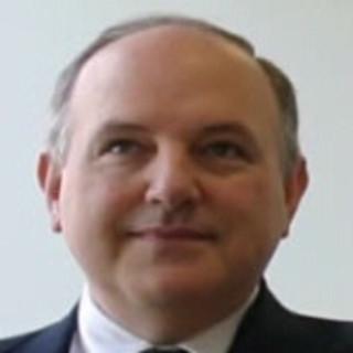 Robert Panzer, MD