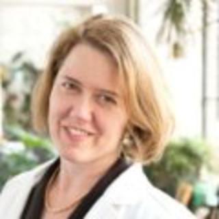 Amy Baxter, MD