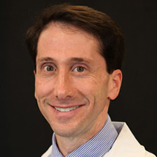 Andrew Haas, MD