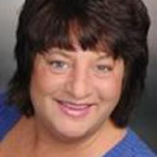 Jennie Nuehring