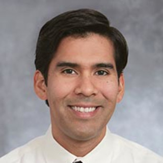 Esteban Gomez, MD