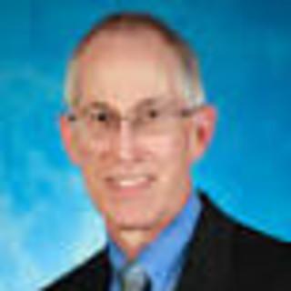 Robert Woolfitt, MD