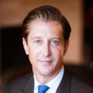 Terry Maffi, MD