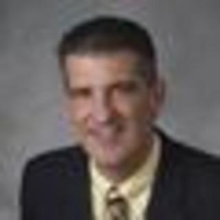 Jerome Thurman, MD