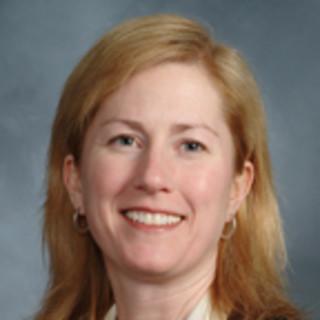 Andrea Walter, MD