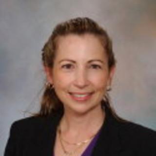 Diane Dahm, MD