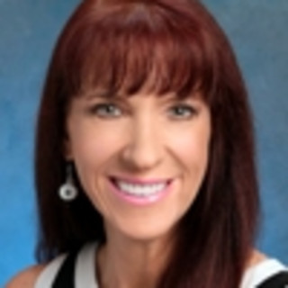 Stacy Bowen, DO