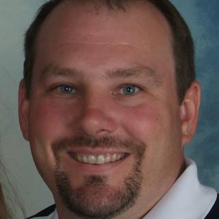 Charles Ogles, MD