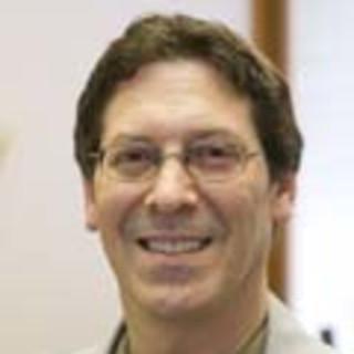 Daniel Resnick, MD