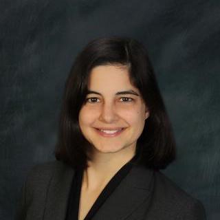 Anita Ray, MD