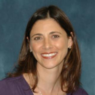 Patricia Hockett, MD