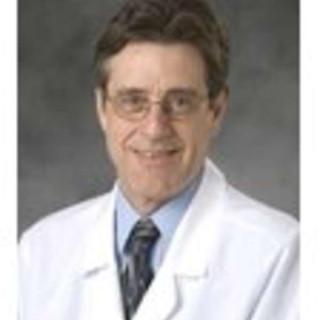 James  Lloyd Michener, MD