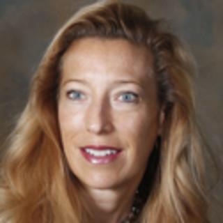 Michelle Melisko, MD