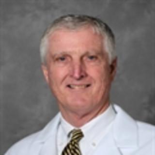 Thomas Mertz, MD