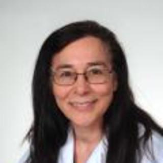Jasmin Furman, MD