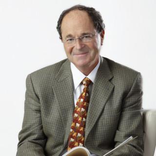 Jeffrey Rosenbaum, MD
