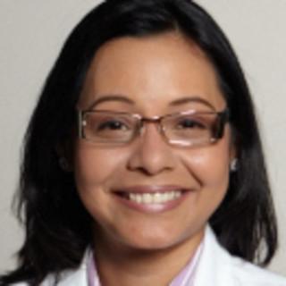 Junney Baeza Dager, MD