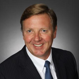 Michael Fasching, MD