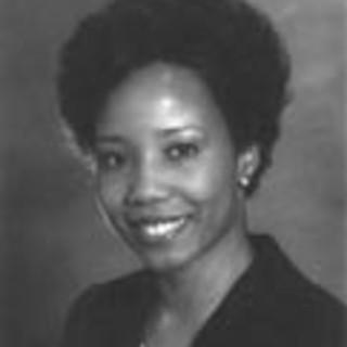 Natalie Dickson, MD