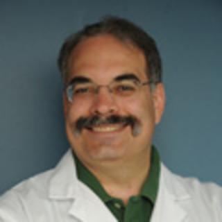 Joseph Mannino, MD