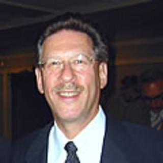 Thomas Ditkoff, MD