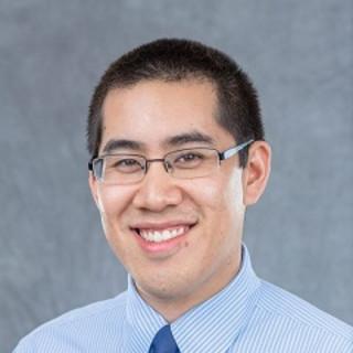 Daniel Wu, MD