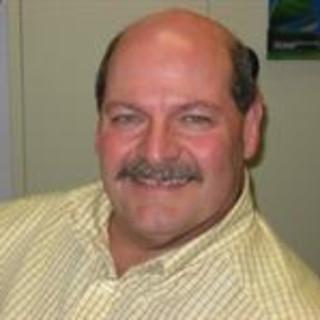 Joseph Kline Jr., MD