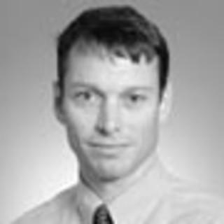Thomas Delgiorno, MD