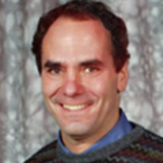 Michael Sheade, MD