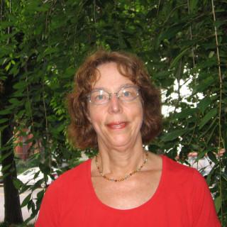 Deborah Edge, MD