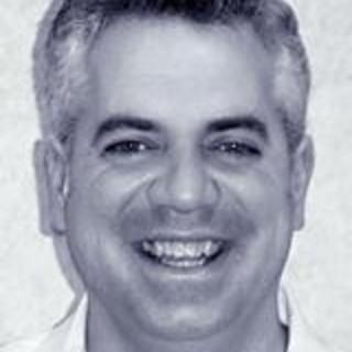 Brian Hirsch, MD