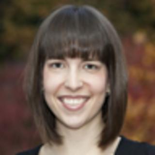 Lorri Wilson, MD
